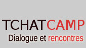 tchat algerie sans inscription